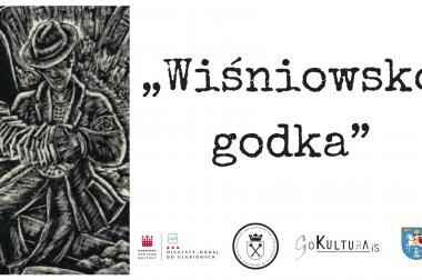 """,,Wiśniowsko godka – językowe dziedzictwo Wiśniowej"""""""