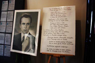 """Działanie I """"Wiśniowsko godka"""" – inauguracja i promocja projektu"""